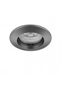 Встраиваемый светильник Lightstar LEGA 11 11049
