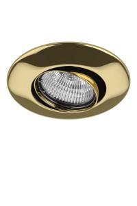 Встраиваемый светильник Lightstar LEGA 11 11052