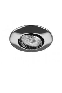 Встраиваемый светильник Lightstar LEGA 11 11054