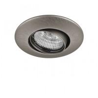 Встраиваемый светильник Lightstar LEGA 11 11055