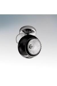 Точечный накладной светильник Lightstar FABI 110574