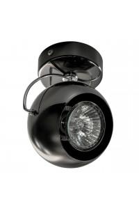 Точечный накладной светильник Lightstar FABI 110588