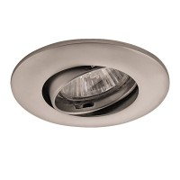 Встраиваемый светильник Lightstar LEGA 11 11059