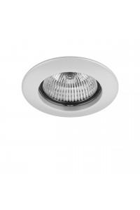 Встраиваемый светильник Lightstar TESO FIX 11070