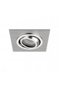 Встраиваемый светильник Lightstar SINGO 11601