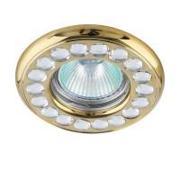 Встраиваемый светильник Lightstar MIRIADE 11902