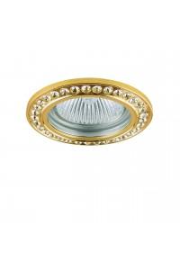 Встраиваемый светильник Lightstar MIRIADE 11912