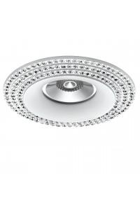 Встраиваемый светильник Lightstar MIRIADE 11976