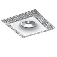 Встраиваемый светильник Lightstar MIRIADE 11986