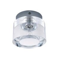 Точечный накладной светильник Lightstar TUBO 160104
