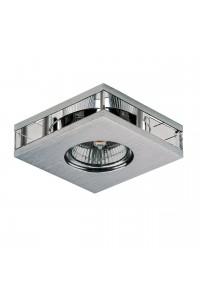 Встраиваемый светильник Lightstar ALUME 2109