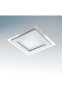 Встраиваемый светильник Lightstar ACRI 212020