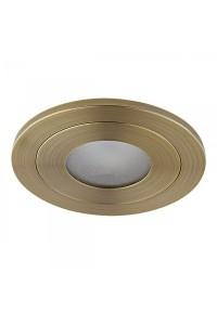 Встраиваемый светильник Lightstar LEDDY 212172