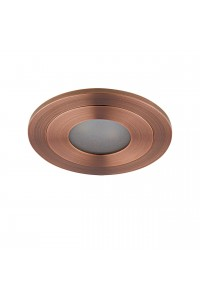 Встраиваемый светильник Lightstar LEDDY 212178