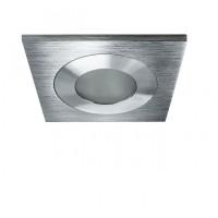 Встраиваемый светильник Lightstar LEDDY 212180