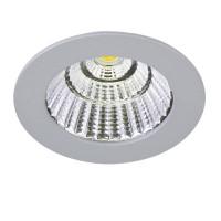 Встраиваемый светильник Lightstar SOFFI 11 212419