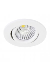 Встраиваемый светильник Lightstar SOFFI 16 212436