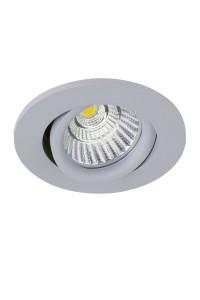 Встраиваемый светильник Lightstar SOFFI 16 212439
