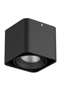 Точечный накладной светильник Lightstar MONOCCO 212517