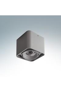 Точечный накладной светильник Lightstar MONOCCO 212519
