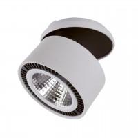 Встраиваемый светильник Lightstar FORTE INCA 213820
