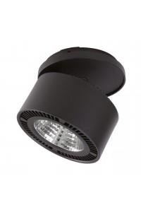 Встраиваемый светильник Lightstar FORTE INCA 213827