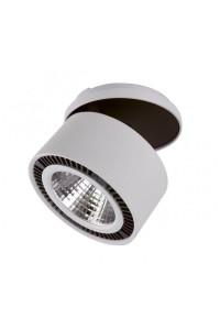 Встраиваемый светильник Lightstar FORTE INCA 213829