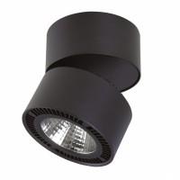 Встраиваемый светильник Lightstar FORTE MURO 213837