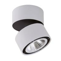 Встраиваемый светильник Lightstar FORTE MURO 213839