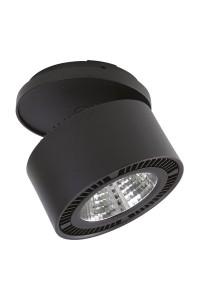 Точечный накладной светильник Lightstar FORTE INCA 213847