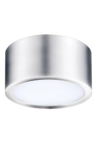 Точечный накладной светильник Lightstar ZOLLA 213914