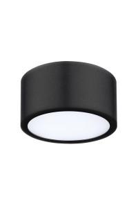 Точечный накладной светильник Lightstar ZOLLA 213917