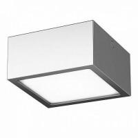Точечный накладной светильник Lightstar ZOLLA 213924