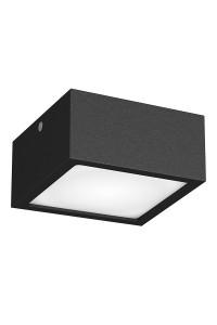 Точечный накладной светильник Lightstar ZOLLA 213927