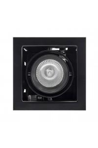 Встраиваемый светильник Lightstar CARDANO 214018