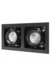 Встраиваемый светильник Lightstar CARDANO 214028