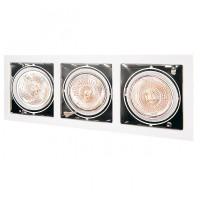 Встраиваемый светильник Lightstar CARDANO 214130