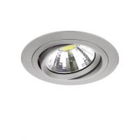 Встраиваемый светильник Lightstar INTERO 111 214319