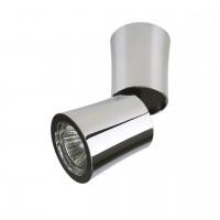 Точечный накладной светильник Lightstar ROTONDA 214454