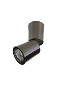 Точечный накладной светильник Lightstar ROTONDA 214458