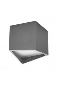 Точечный накладной светильник Lightstar QUADRO 214479