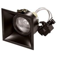 Встраиваемый светильник Lightstar DOMINO 214507