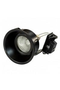 Встраиваемый светильник Lightstar DOMINO 214607