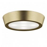 Точечный накладной светильник Lightstar URBANO MINI 214714
