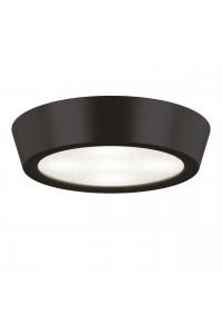 Точечный накладной светильник Lightstar URBANO MINI 214772
