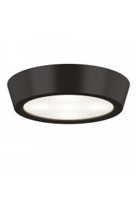 Точечный накладной светильник Lightstar URBANO MINI 214774