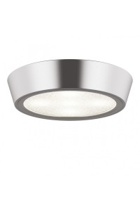 Точечный накладной светильник Lightstar URBANO MINI 214792