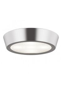 Точечный накладной светильник Lightstar URBANO MINI 214794