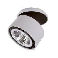Точечный накладной светильник Lightstar FORTE INCA 214820