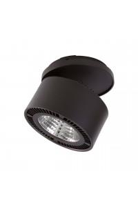 Точечный накладной светильник Lightstar FORTE INCA 214827